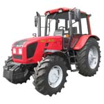 "Accessories for the tractor ""Belarus"""