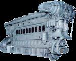 D-100 (Malyshev Plant LLC)