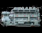 КS310DR (локомотив серии ЧМЭ3)