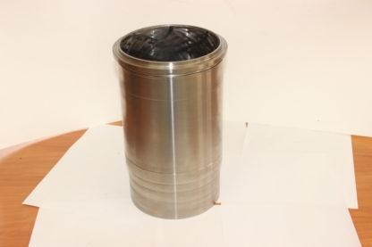 Комплектующие для двигателя 3Д6,3Д12 ( АО «Барнраултрансмаш» )