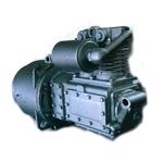 ЭК-4В;ЭК-7 (АО «Транспневматика»)