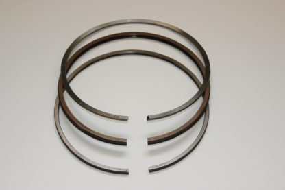 "Component parts for the 3D6,3D12 engine (JSC ""Barnraultransmash"")"